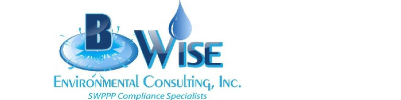 B Wise Environmental Consulting, Inc